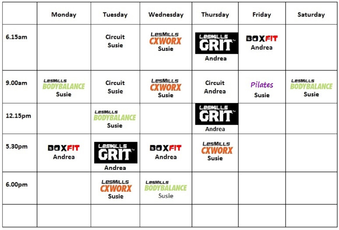 timetable-classes-2